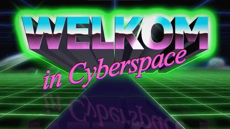 Het-campagnebeeld-van-Welkom-in-Cyberspace-Foto-WelcomeInCyberspace.jpg